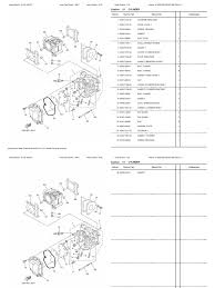 100 wiring diagram of mio soul i nex 113cc techy at day