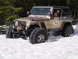 2000 jeep bumpers 254 best jeep images on jeep stuff offroad and jeep mods