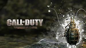 World At War Custom Zombie Maps by Call Of Duty World At War Free Download Crohasit Download Pc