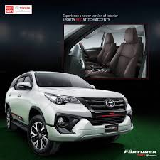 toyota official website india toyota india toyota india twitter