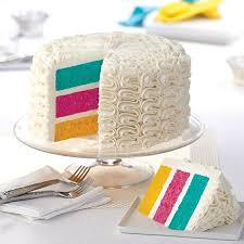 cake supplies cake supplies dj s party rentals