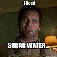 Upload Image Meme Generator - meme maker i need sugar water