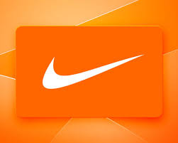 win a gift card prizegrab 100 nike gift card