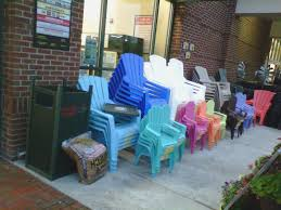 Patio Adirondack Home Depot Wooden Colorful Plastic Adirondack Chairs Home Depot Colorful Plastic