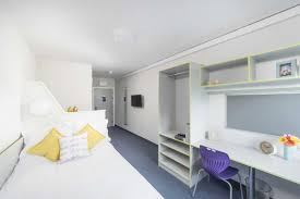 Bedroom Design Newcastle Student Private Halls In Newcastle