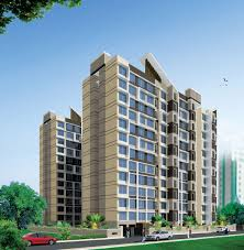 How Big Is 650 Sq Ft by 650 Sq Ft 2 Bhk 2t Apartment For Sale In Gundecha Asta Andheri