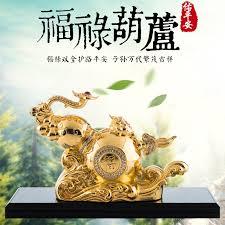 china sheet metal ornaments china sheet metal ornaments shopping