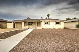 Patio Homes For Sale In Phoenix Patio Homes North Phoenix Az Real Estate U0026 Homes For Sale Movoto