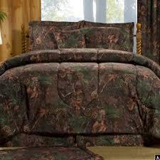 Twin Camo Bedding Mixed Pine Camo Comforter Set Usa Bedding Free Shipping