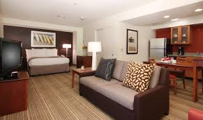Residence Inn Studio Suite Floor Plan Residence Inn Lax Airport Manhattan Beach Ca Booking Com