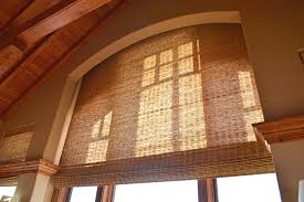 designer u0027s workroom custom draperies bedding u0026 window coverings