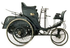 history of cars for car history facts dk find out