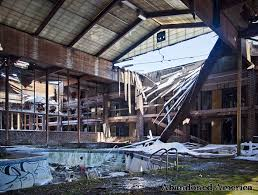hotels in millersville pa the shawnee resort lancaster pa abandoned america