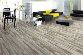 decor century wood 31396 megafloor