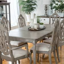 Grey Dining Room Furniture Gray Farmhouse Table Gray Dining Chairs Gray Dining Room Chairs