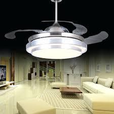 ceiling fan centrifugal bathroom ceiling fan centrifugal ceiling