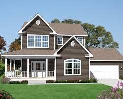 what is a modular home pleasant valley homes
