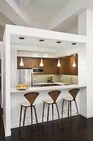 kitchen room 2018 best small kitchen islands kitchen colors