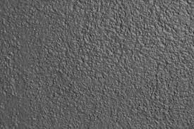 charcoal gray painted wall texture texturas patrones pinterest