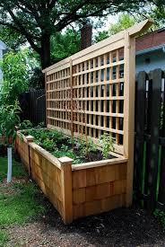 Garden Barrier Ideas 40 Creative Garden Fence Decoration Ideas
