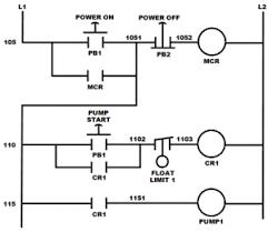 relay logic wikipedia