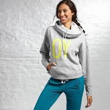 reebok womens reebok apparel reebok hoodies online sale
