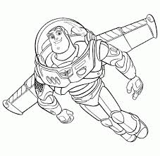 toy story jessie coloring pages free coloring coloring