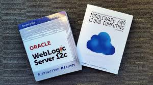 dmv manual book frank munz u0027s blog oracle fusion middleware and cloud computing