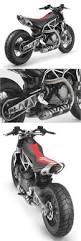 les 25 meilleures idées de la catégorie scooter 250cc sur