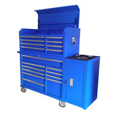 heavy duty tool cabinet china 42inch heavy duty steel garage tool box with 1 cabinet china