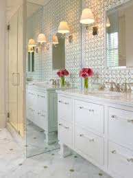Beautiful Bathrooms Pinterest Pretty Bathrooms Pinterest Insurserviceonline Com