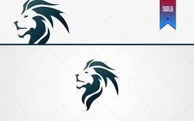 lion heads for sale fabulous lion logo for sale lobotz