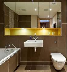 Large Mirrored Bathroom Wall Cabinets Large Mirrored Bathroom Wall Cabinets Home Ideas