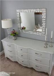 Modern Bedroom Furniture Ideas by Ornate Floor Mirror Bedroom Pinterest Floor Mirror Bedrooms