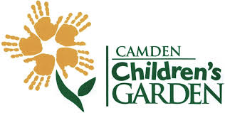 camden children s garden