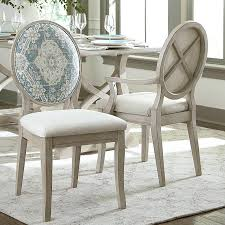 Amazon Dining Room Furniture Dining Room Arm Chairs Upholstered U2013 Peerpower Co