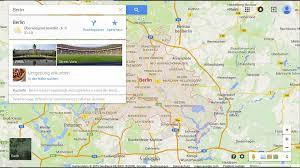 Googe Maps Das Praxisbuch Chromebook Google Maps Auf Dem Chromebook Nutzen
