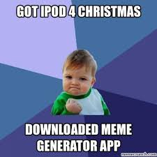 Ahhh Yeah Meme - yeah