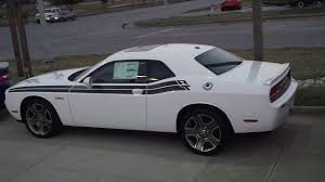 Dodge Challenger White - dodge 2013 dodge challenger white 19s 20s car and autos all