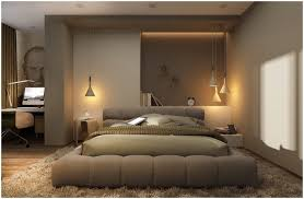 Cheap White Headboard by Bedroom Contemporary Bedroom Pendant Lighting Luxury White