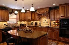 modern kitchen themes kitchen decor for kitchen conviction kitchen cabinet decor