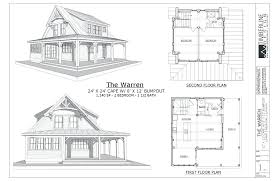 a frame house plans with garage small timber frame homes plans timber frame house plans for all
