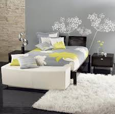 Yellow And Grey Room 71 Best Yellow And Grey Obsession Images On Pinterest Gray