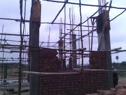 centring works centring works in hyderabad special offers