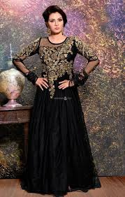 buy formal gown designs to wear at special occasion dresses