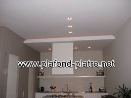 faux plafond en pvc pour cuisine luminaire faux plafond 60x60 dalles de plafond castorama