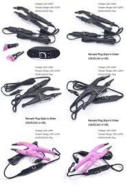 Where To Buy Wholesale Hair Extensions by Top 25 Best Keratin Hair Extensions Ideas On Pinterest Hair