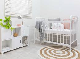 nursery furniture cots change tables u0026 furniture mocka