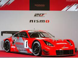 nismo nissan 350z nissan 350z nismo racing z 1024 x 768 wallpaper