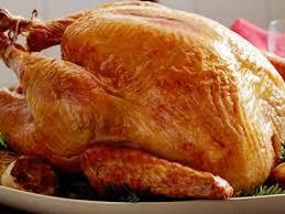 traditional roast turkey recipe alton brown food network traditional roast turkey recipe alton brown food network